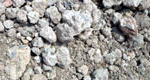 6F5 Recycled Aggregate