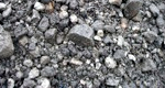 Type 1 Recycled Black and White Aggregate