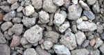 Type 2 Recycled Aggregate